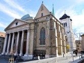 Saint_Peters_Cathedral_in_Geneva