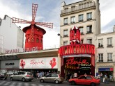 moulin-rouge-montmartre-paris